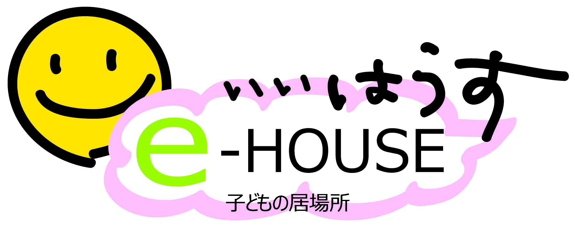 いいはうす e-HOUSE
